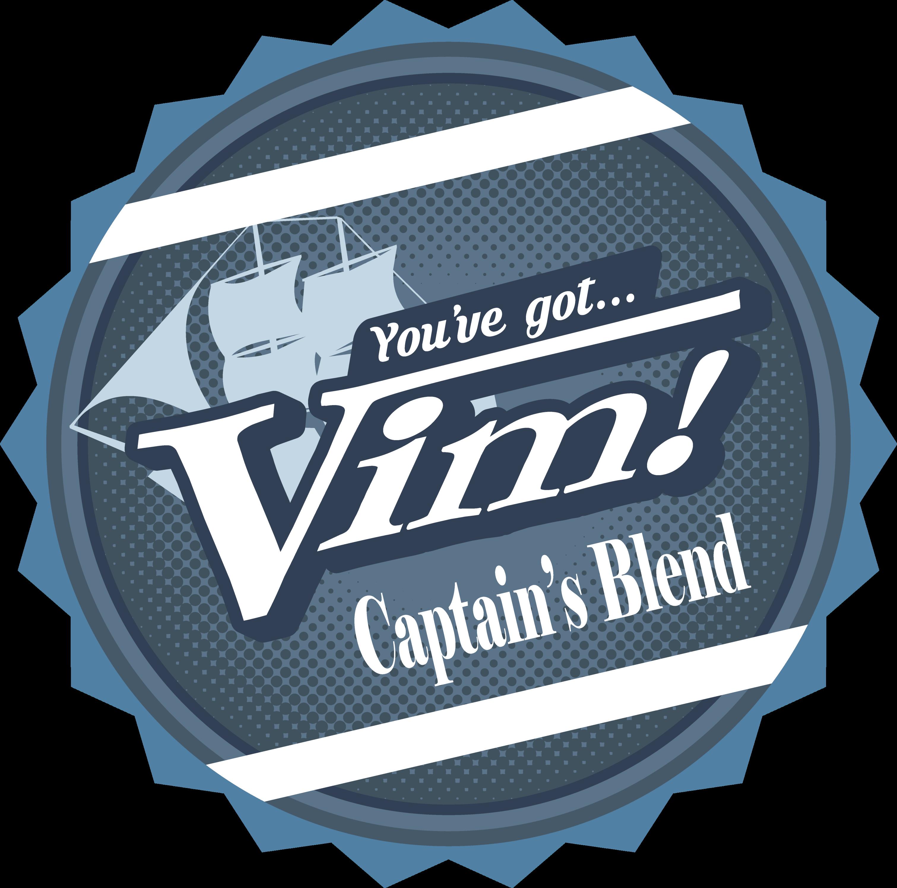 Vimcaptainsblendcapnoedge