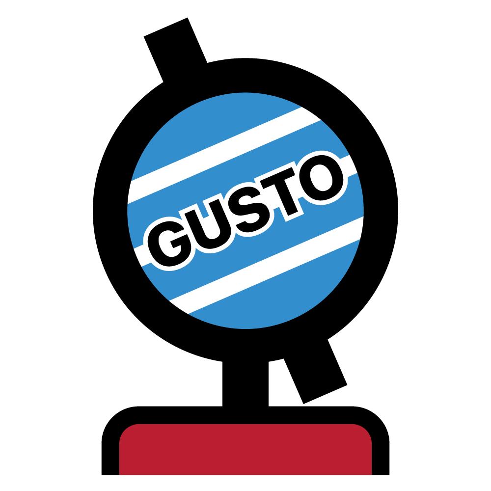 Gusto wbackground 01