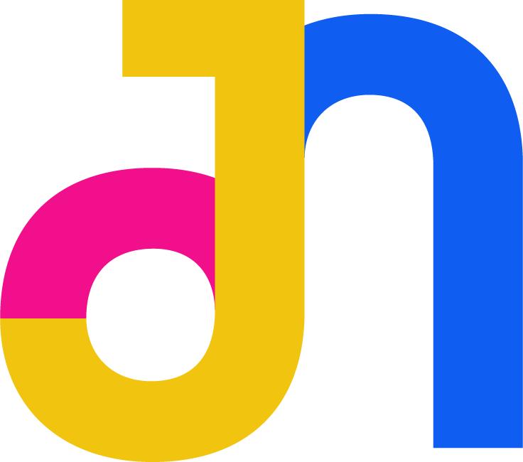 Sans serif (color)